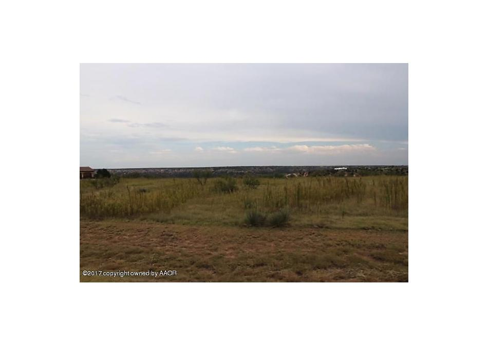 Photo of 6600 Red Rock Rd Amarillo, TX 79118