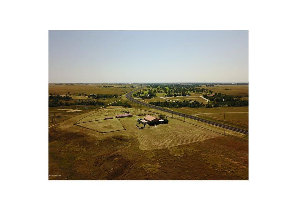 Photo of 8646 Loop 171 Pampa, TX 79065