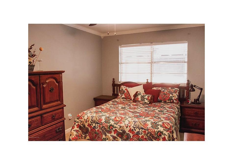 Photo of 6001 Gainsborough Rd Amarillo, TX 79106
