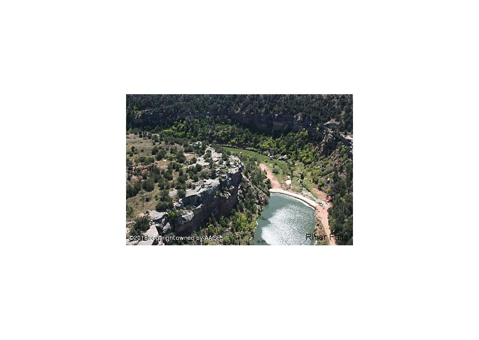 Photo of 16100 Canyon Pass Rd Amarillo, TX 79118