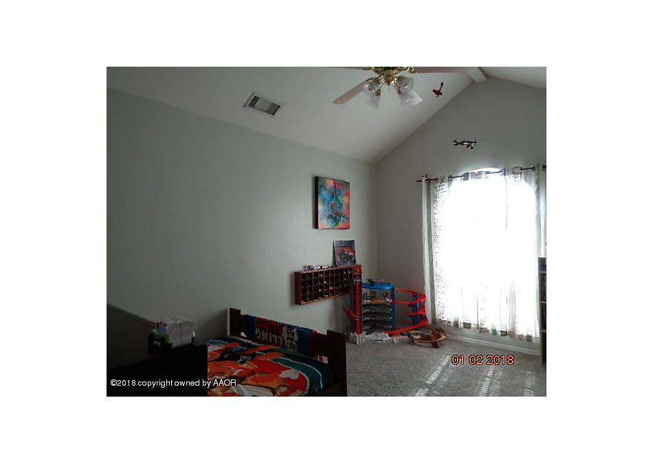 Photo of 6710 Blossom Ct Amarillo, TX 79124