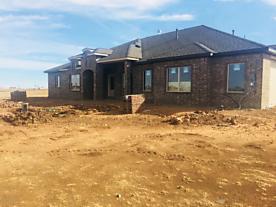 Photo of 2151 Ginger Amarillo, TX 79124