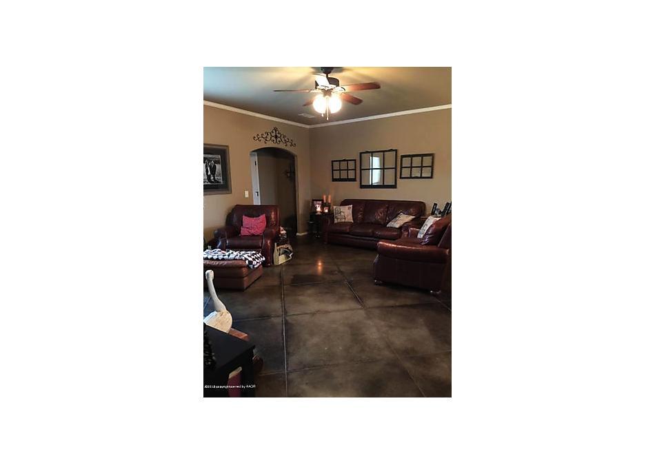Photo of 7100 Bennett St Amarillo, TX 79118