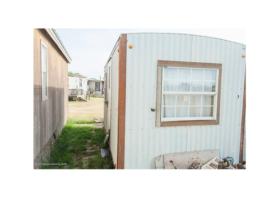 Photo of 12001 Double D Rd Amarillo, TX 79118