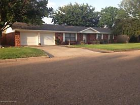 Photo of 309 Overland Trl Fritch, TX 79036