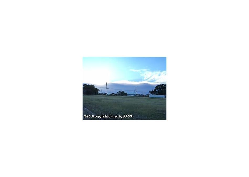 Photo of 1407 Washington St Amarillo, TX 79107