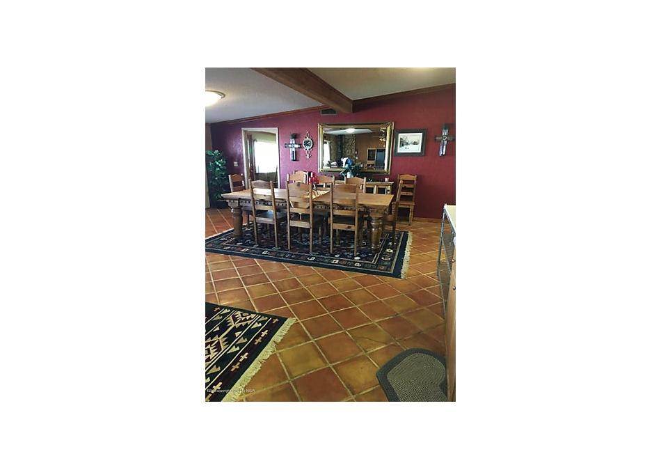 Photo of 4800 Greenbelt Way  #19 Clarendon, TX 79226