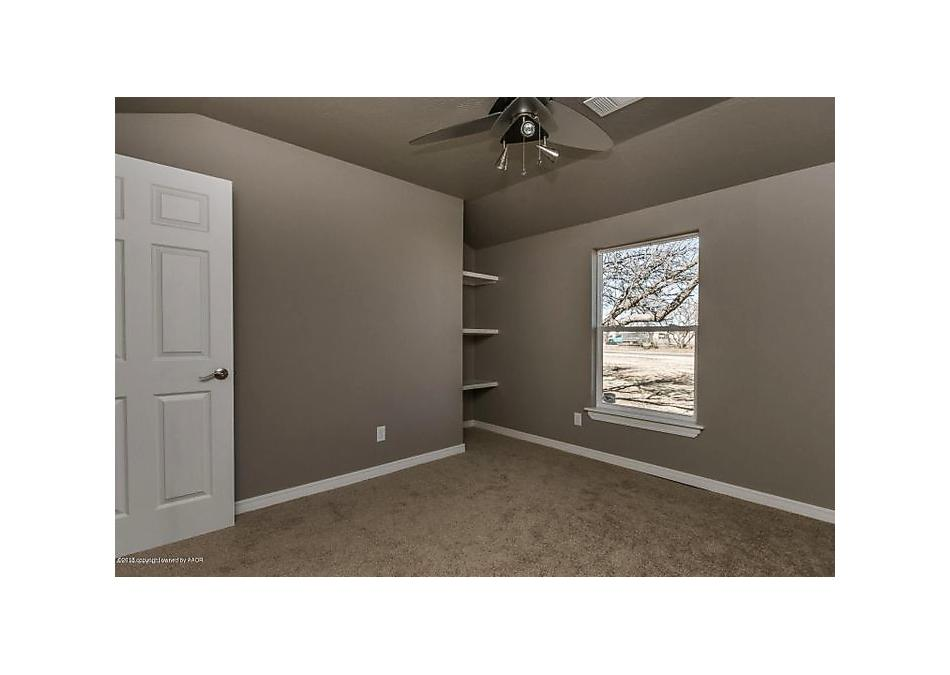 Photo of 1102 Cleveland St Amarillo, TX 79102