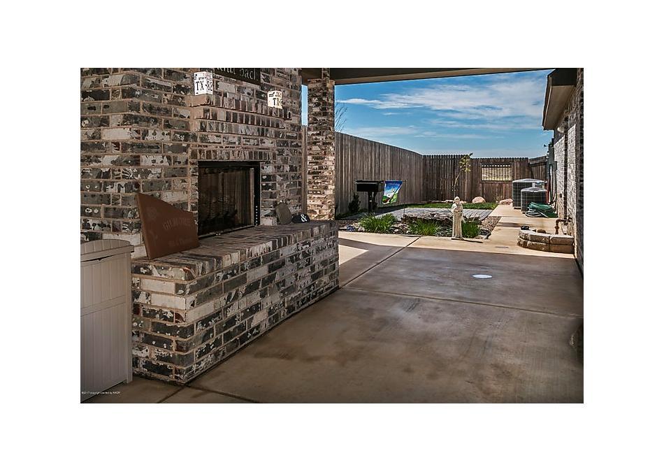 Photo of 209 Banks Dr Amarillo, TX 79124