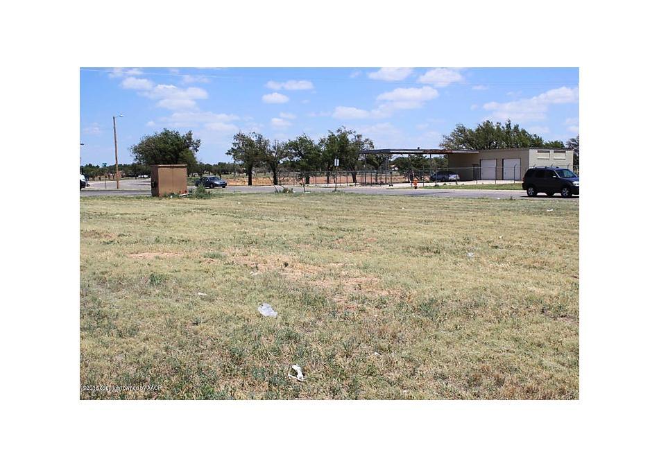 Photo of Martin Rd Amarillo, TX 79107