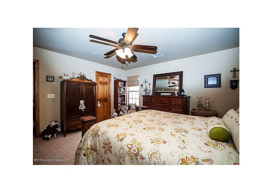 Photo of 7717 Pinnacle Dr Amarillo, TX 79119