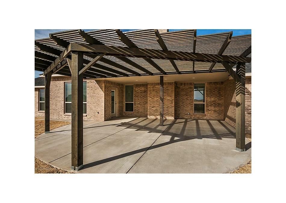 Photo of 18601 Oak Springs Trl Amarillo, TX 79119