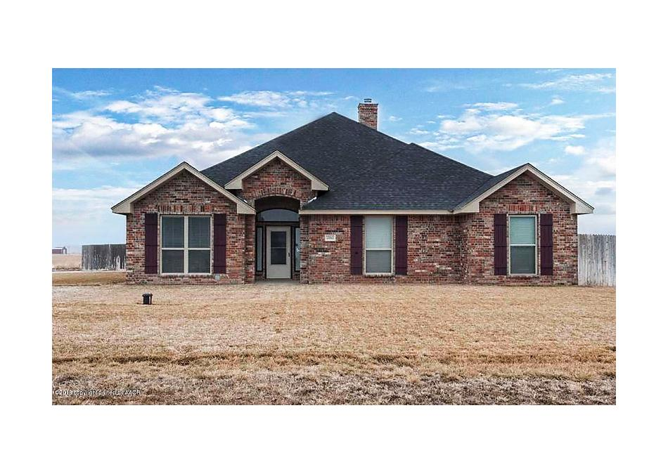 Photo of 15043 Dowell Rd Amarillo, TX 79119