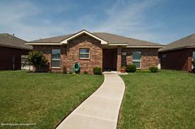 Photo of 5710 Southlawn Cir Amarillo, TX 79110