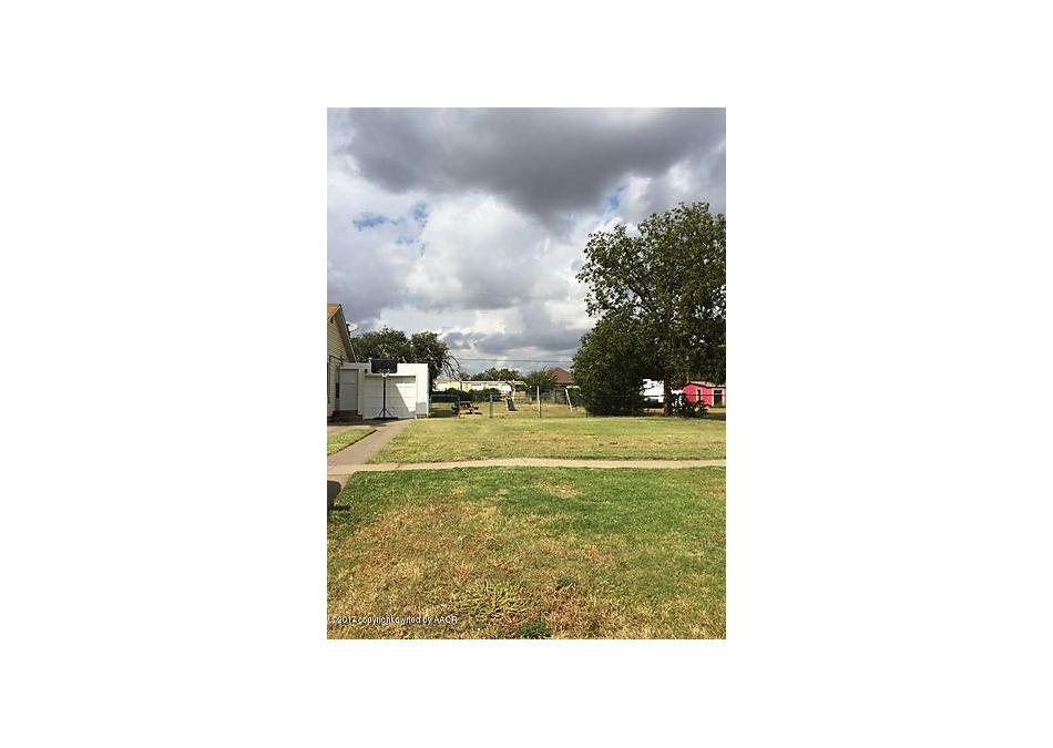 Photo of 1207 3rd Ave Canyon, TX 79015