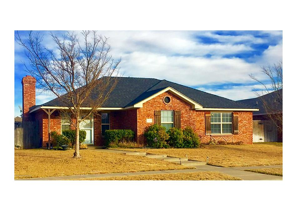 Photo of 7907 Barstow Dr Amarillo, TX 79118