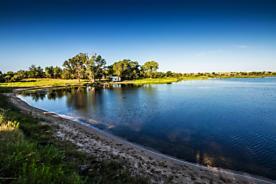 Photo of Hrnciar 640 Acres Mclean, TX 79057