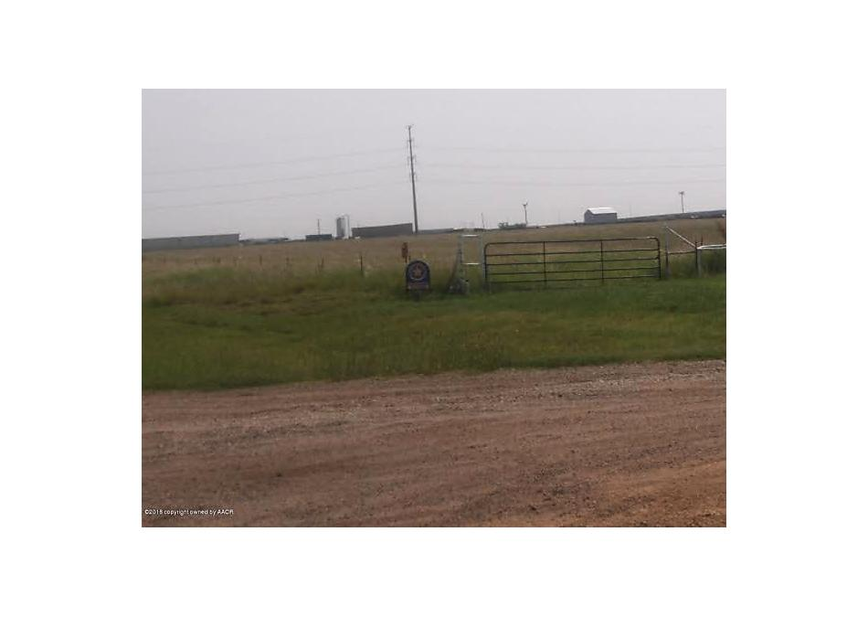 Photo of Loop 335 North Amarillo, TX 79108
