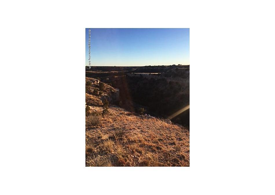 Photo of 15200 Canyon Pass Rd Canyon, TX 79118