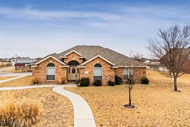 Photo of 7901 Rockwell Rd Canyon, TX 79015