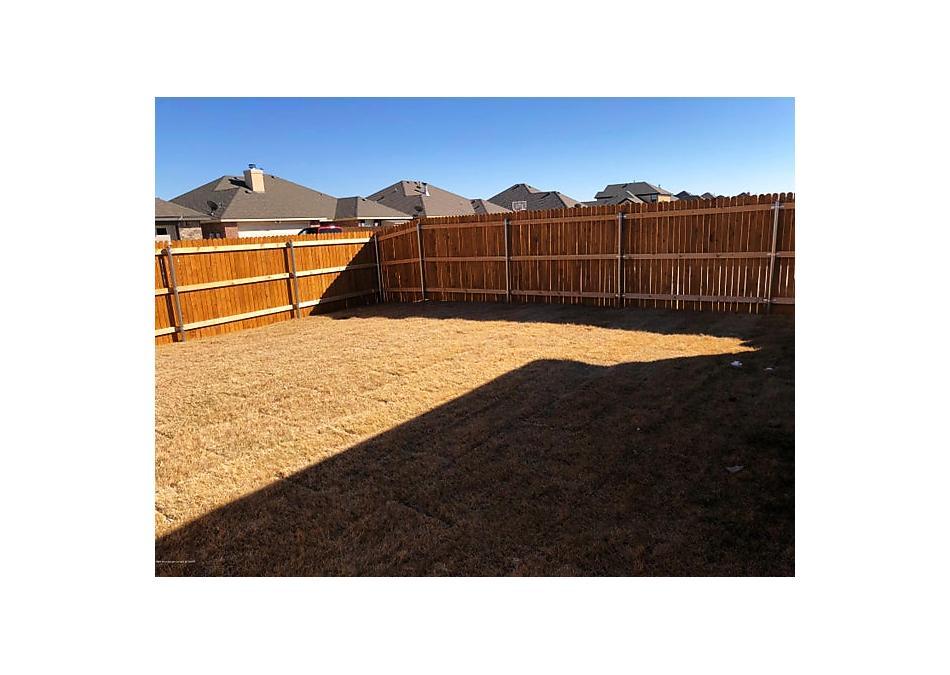 Photo of 7303 City View Dr Amarillo, TX 79118