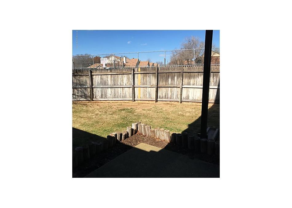 Photo of 1520 Kentucky Amarillo, TX 79102