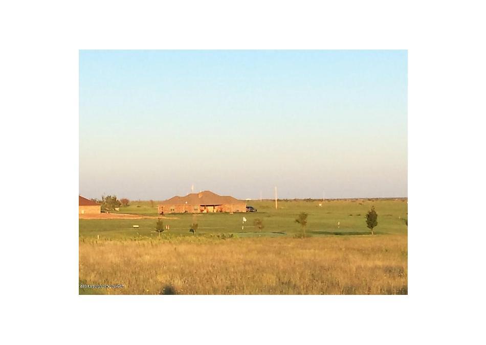Photo of 7451 Eastern St Amarillo, TX 79118