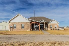 Photo of 5800 Buffalo Springs Trl Bushland, TX 79119