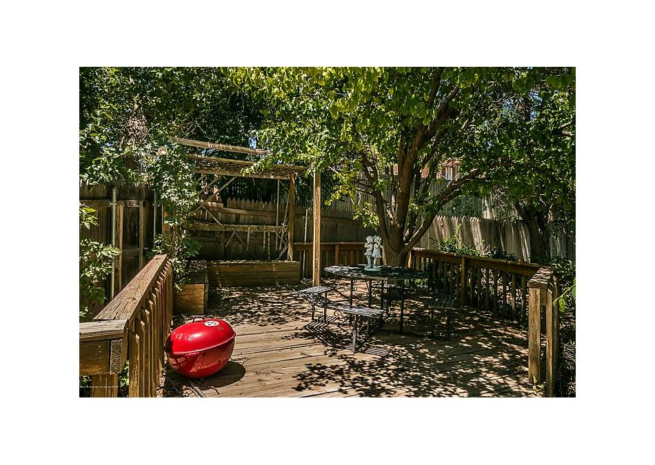 Photo of 95 Jynteewood Dr Canyon, TX 79015