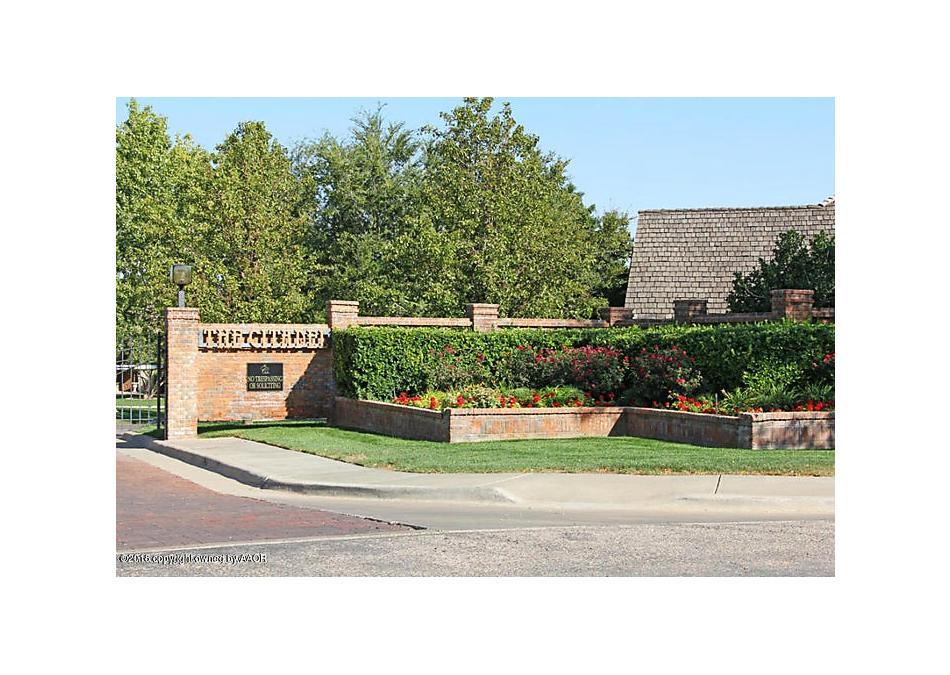 Photo of 2 Citadel Dr Amarillo, TX 79124
