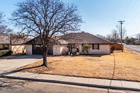 Photo of 4523 Harvard St Amarillo, TX 79109