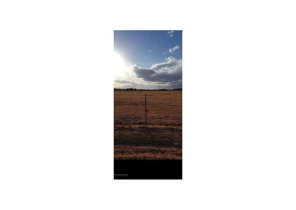 Photo of Macarthur Trl Amarillo, TX 79118