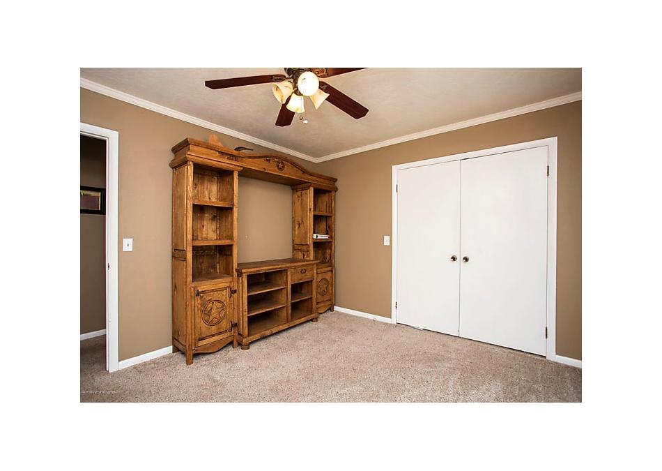 Photo of 7102 Gainsborough Rd Amarillo, TX 79106