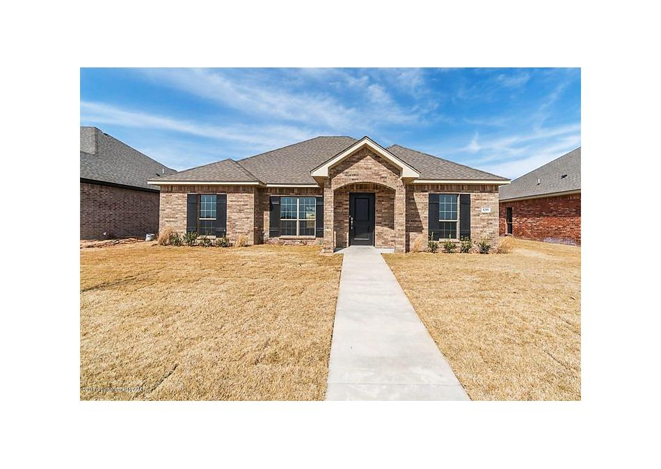 Photo of 9200 Heritage Hills Pkwy Amarillo, TX 79119