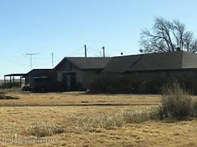 Photo of 19671 City Lake Rd Canyon, TX 79015