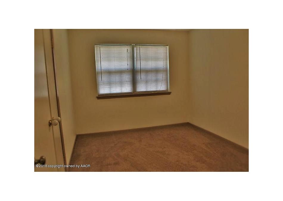 Photo of 500 Kelly Pl Amarillo, TX 79108