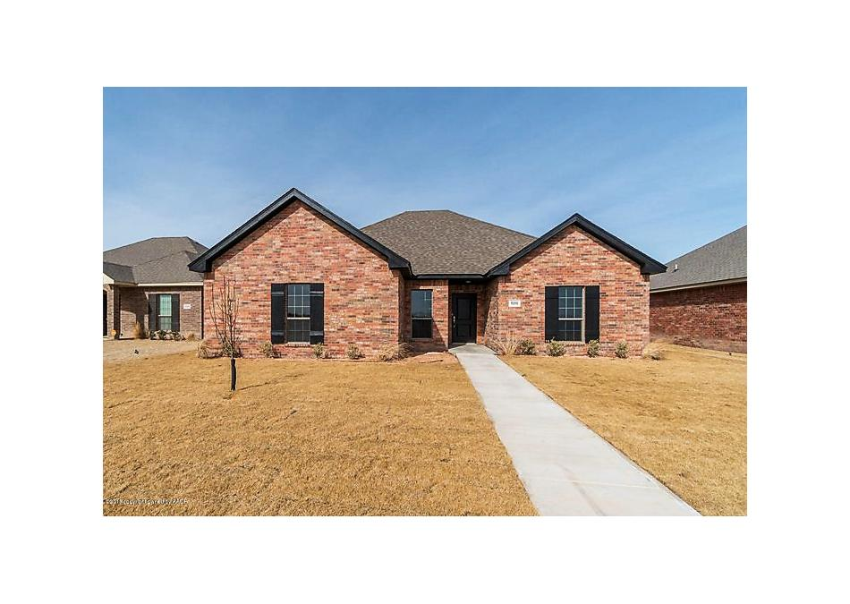 Photo of 9106 Heritage Hills Pkwy Amarillo, TX 79119