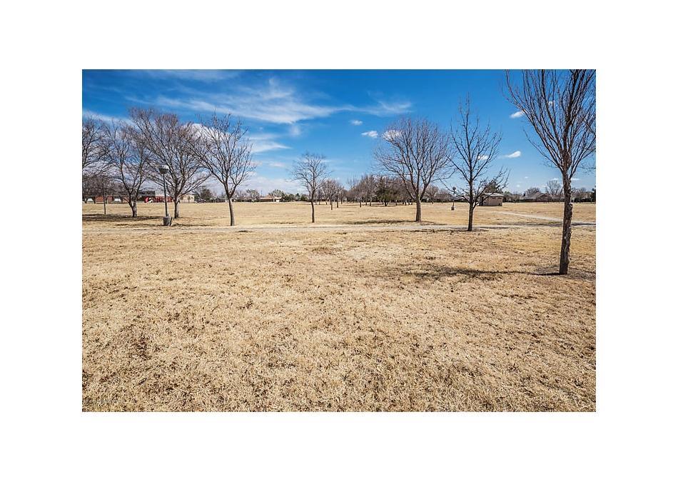 Photo of 7908 Progress Dr Amarillo, TX 79119