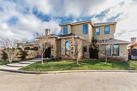 Photo of 6109 Tuscany Village Amarillo, TX 79119