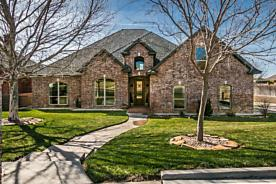 Photo of 8 Griffin Dr Canyon, TX 79015