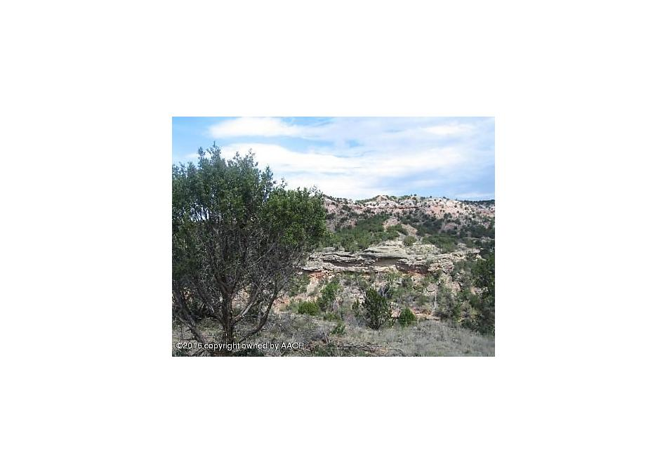 Photo of 15001 Canyon Pass Rd Amarillo, TX 79118