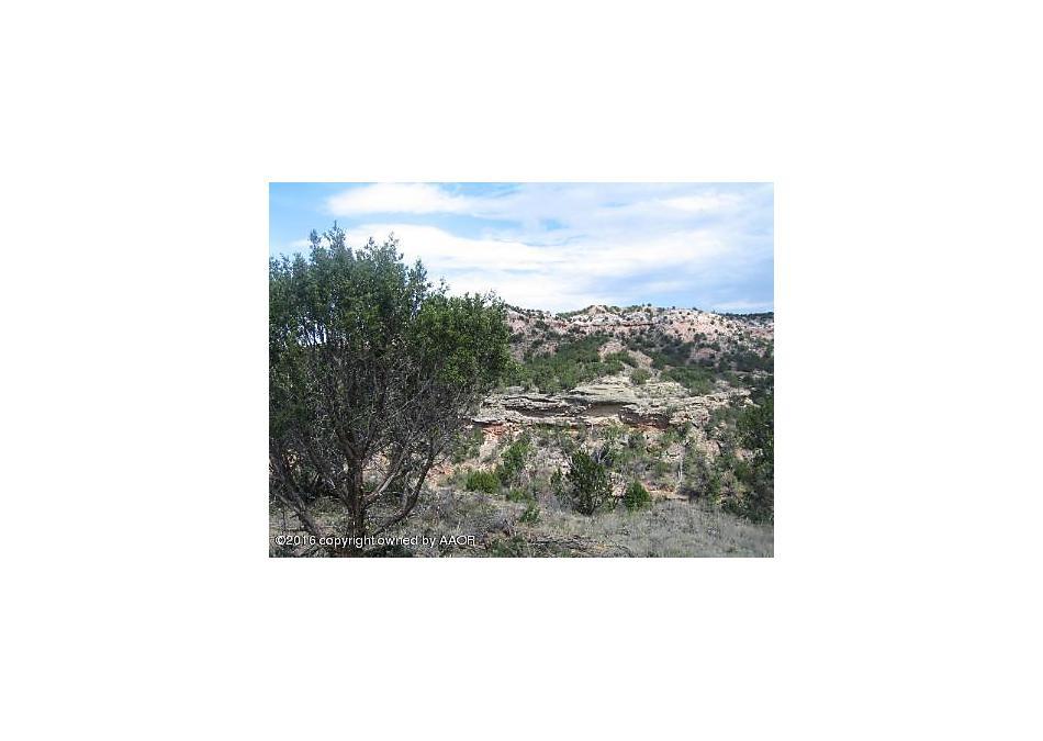 Photo of 7601 Canyon Bend Rd Amarillo, TX 79118