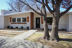 Photo of 2030 Milam St Amarillo, TX 79109