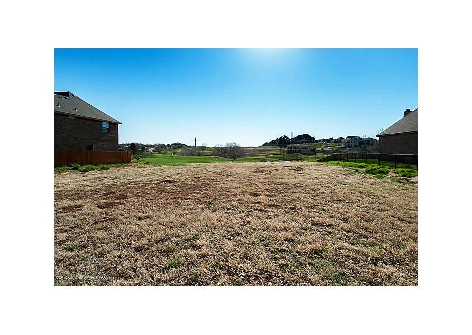 Photo of 28 Cypress Pt Amarillo, TX 79124