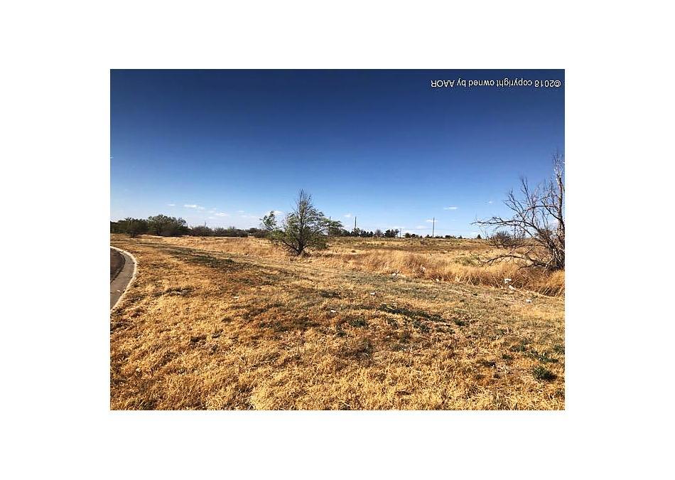 Photo of Amarillo, TX 79107