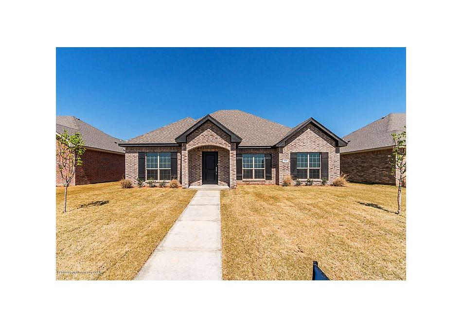 Photo of 9202 Heritage Hills Pkwy Amarillo, TX 79119