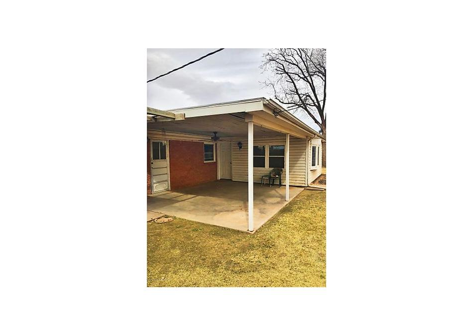Photo of 705 Maple Dimmitt, TX 79027