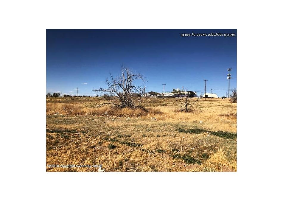 Photo of Frederick Rd Amarillo, TX 79107