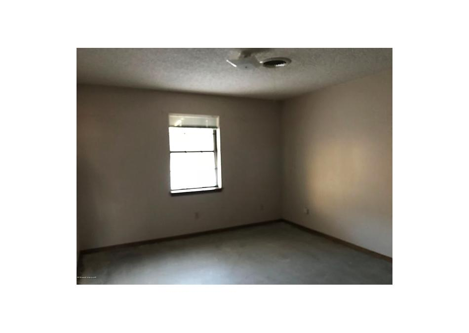 Photo of 3502 Timber Dr Amarillo, TX 79121