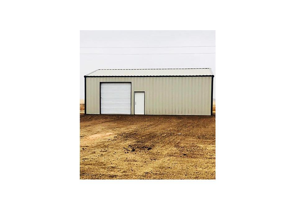 Photo of 8400 Foxtail St Amarillo, TX 79118